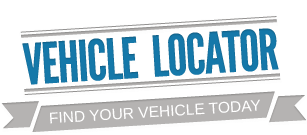 Vehicle Locator Services